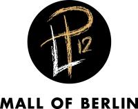 Logo_LP12 Mall of Berlin