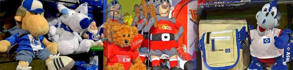 http://fanworld-online.de/wp-content/themes/Paradise/timthumb.php?src=http://fanworld-online.de/wp-content/uploads/2013/07/HSV-Union-Schalke-Slider.jpg&w=80&h=50&zc=1