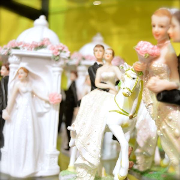 Hochzeit Geschenk kaufen Berlin fanworld