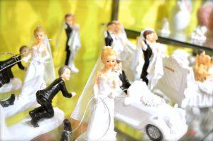 Hochzeit Geschenke fanworld Berlin