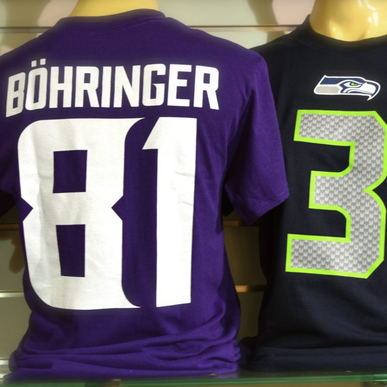 nfl american football shirts berlin