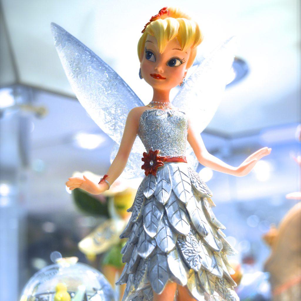 tinkerbell disney figur kaufen berlin fanworld