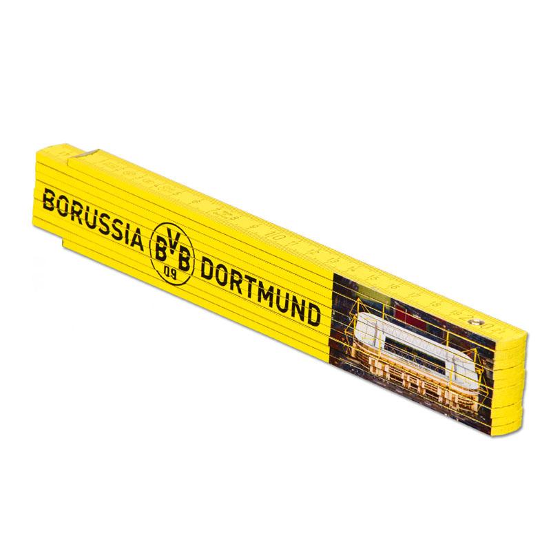 BVB Zollstock