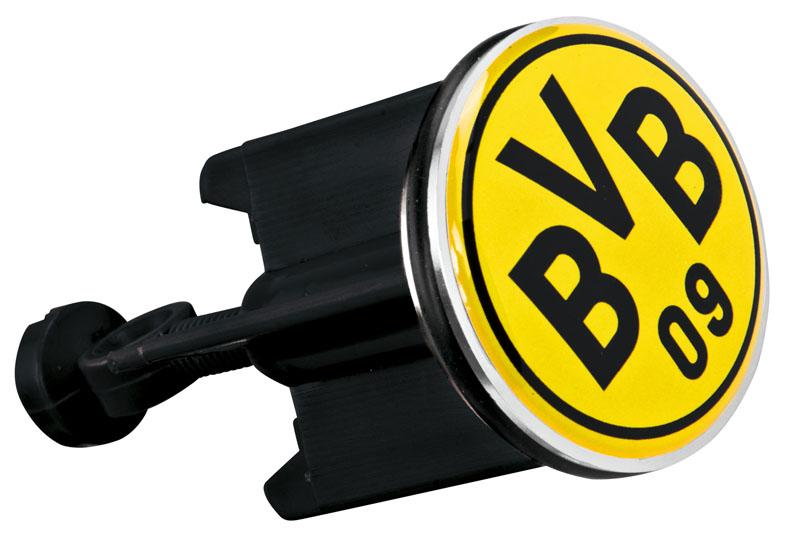 BVB Waschbeckenstöpsel