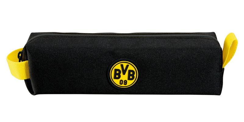BVB Kramtasche