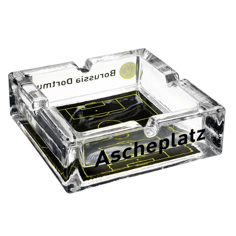 BVB Aschenbecher