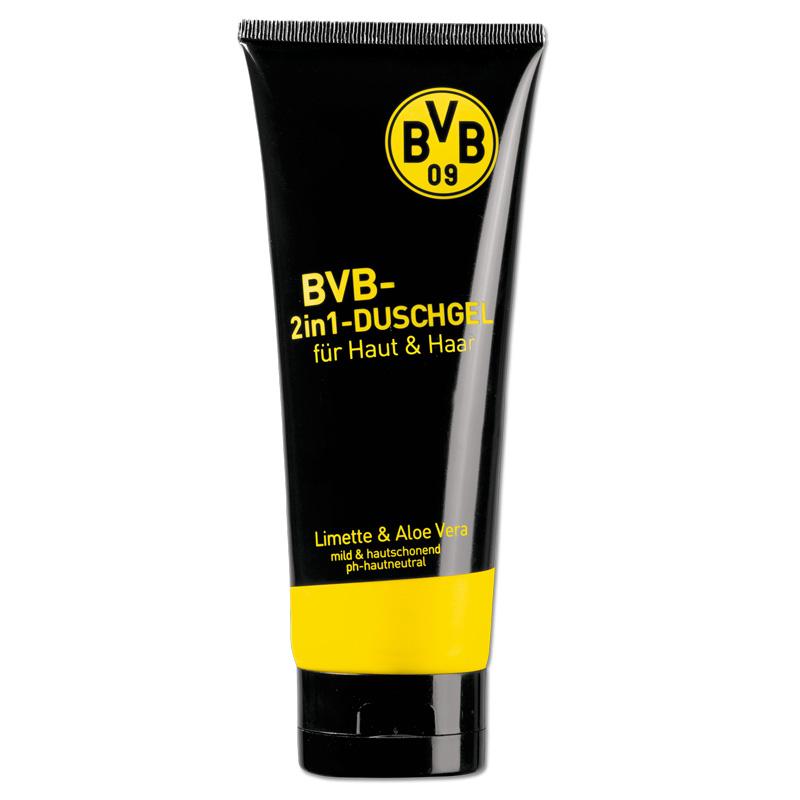 BVB Duschgel