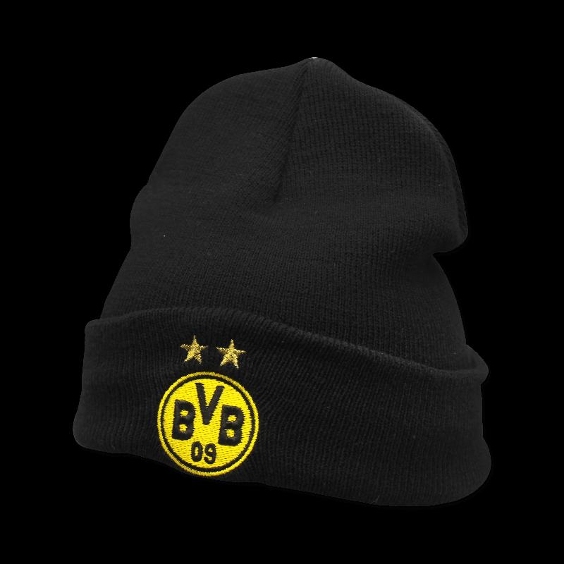 BVB Mütze