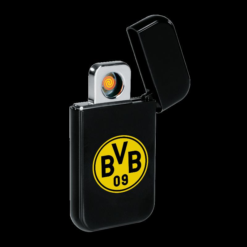 BVB Feuerzeug