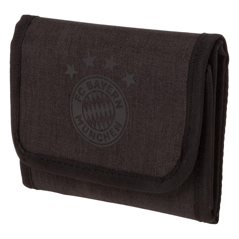 Bayern München Geldbörse