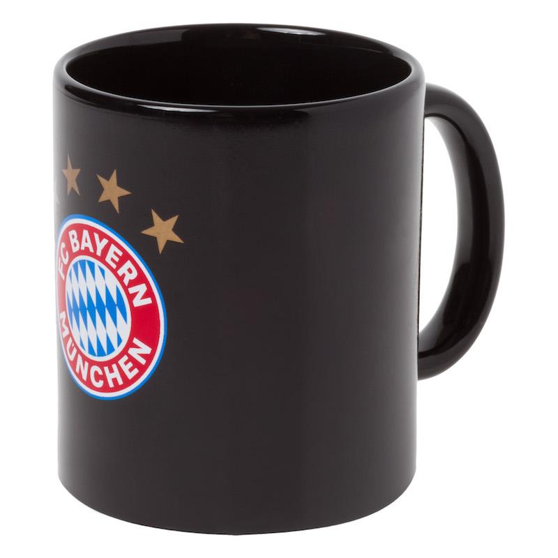 Bayern München Tasse