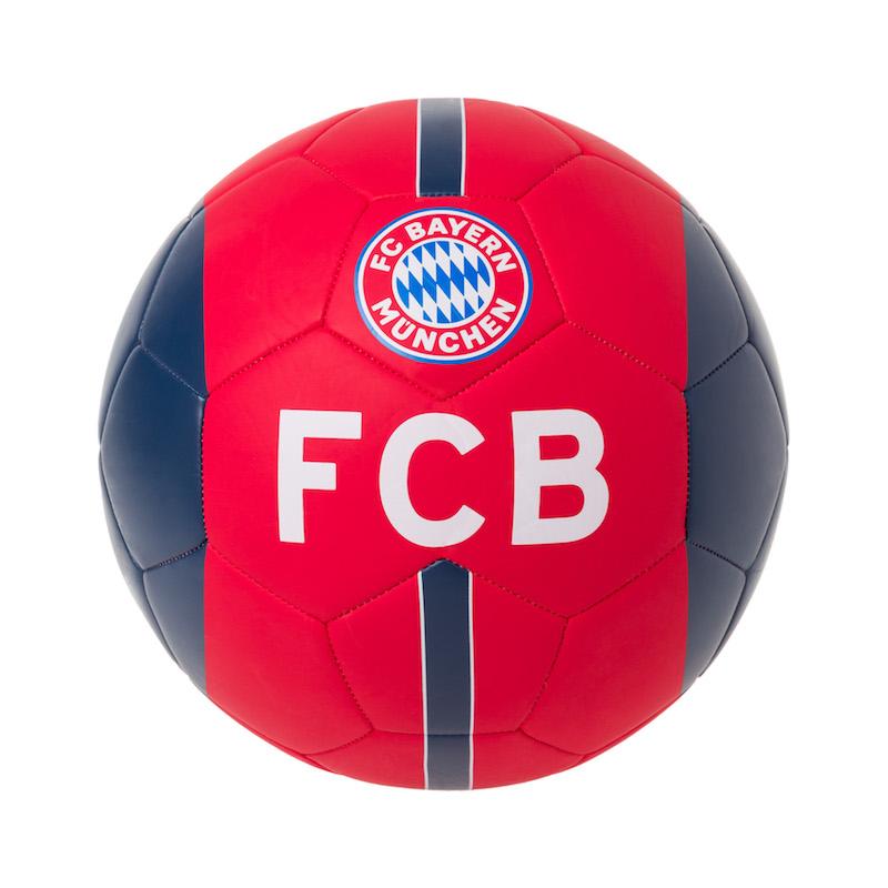 Bayern München Miniball
