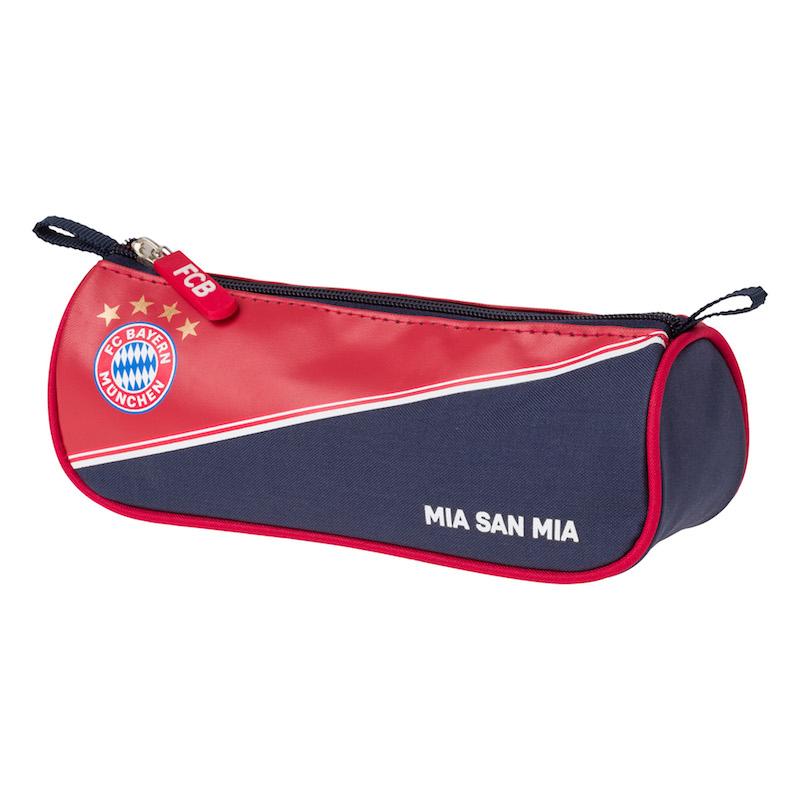 Bayern München Kramtasche