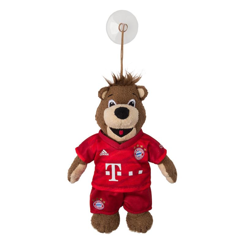 Bayern München Bernie