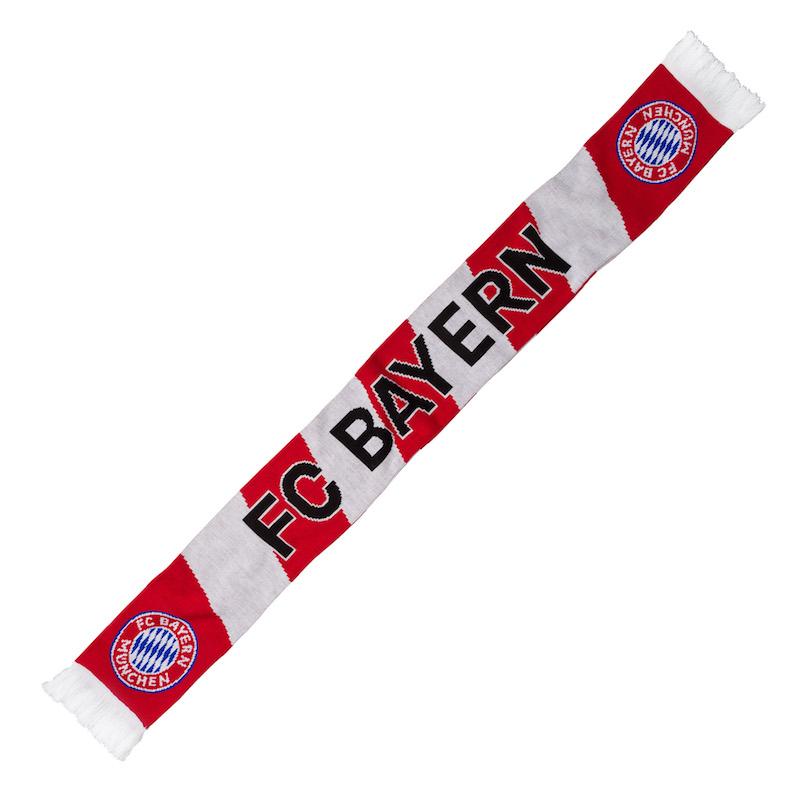 Bayern München Schal