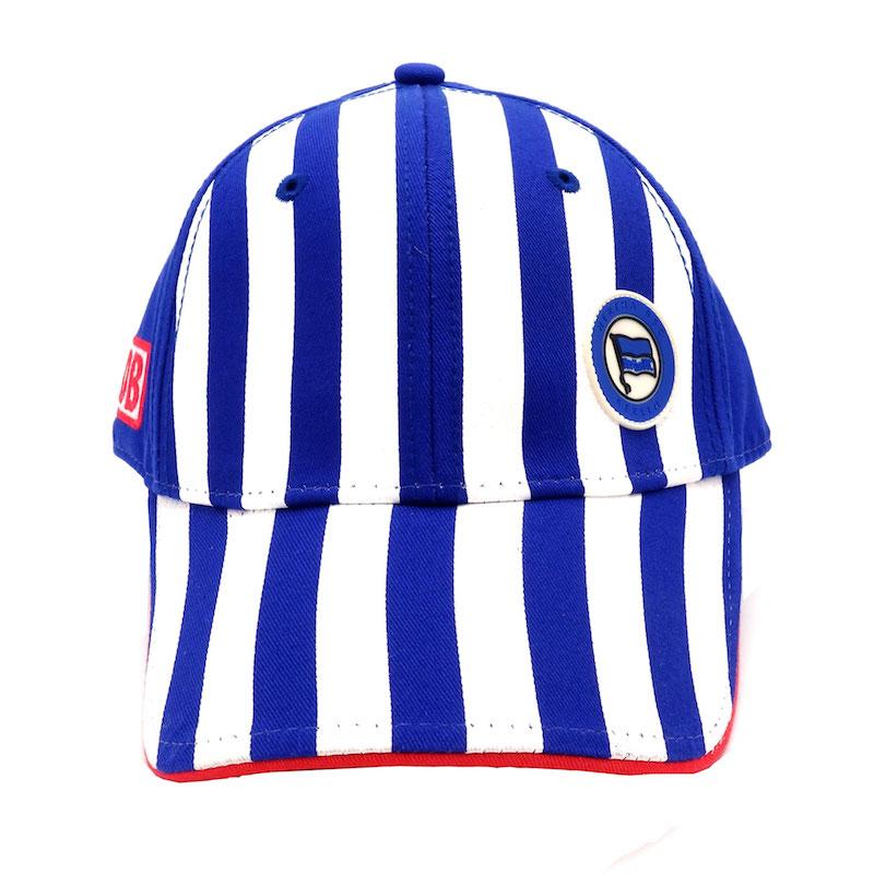 Hertha BSC Cap