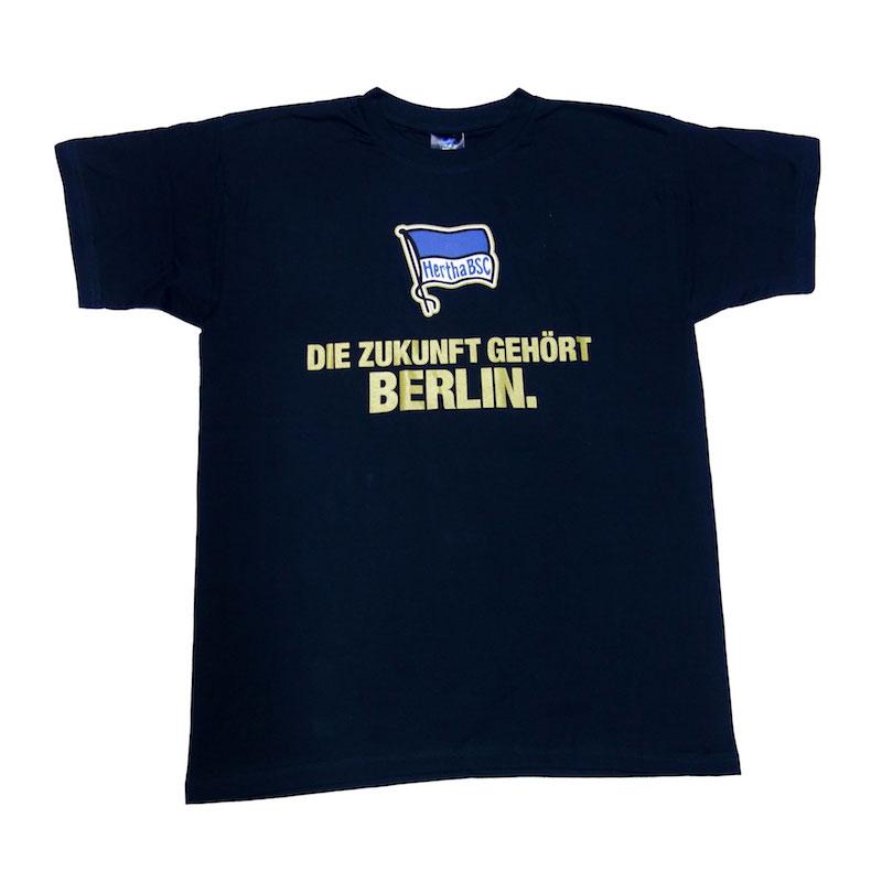 Hertha BSC T-Shirt