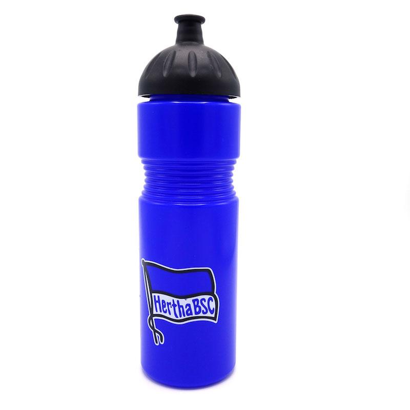 Hertha BSC Trinkflasche