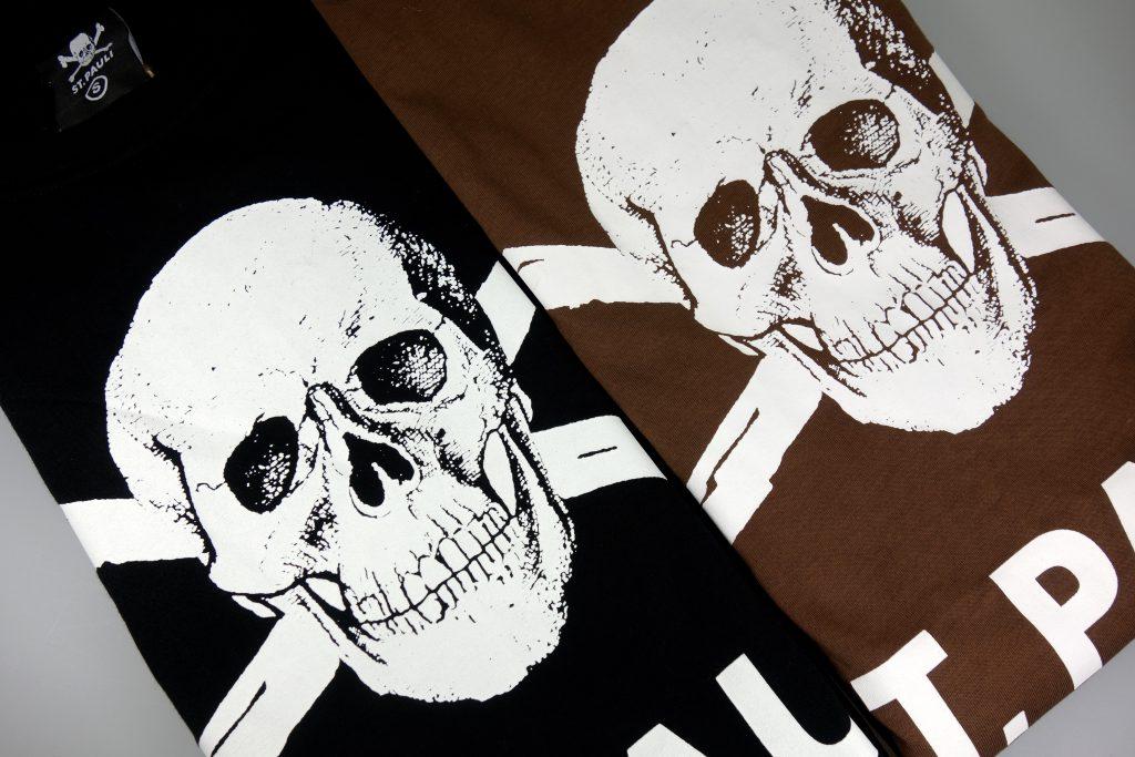 St. Pauli T-Shirts in Berlin kaufen
