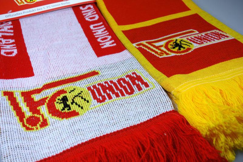 Union Schals