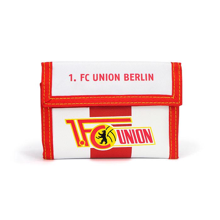 FC Union Geldbörse
