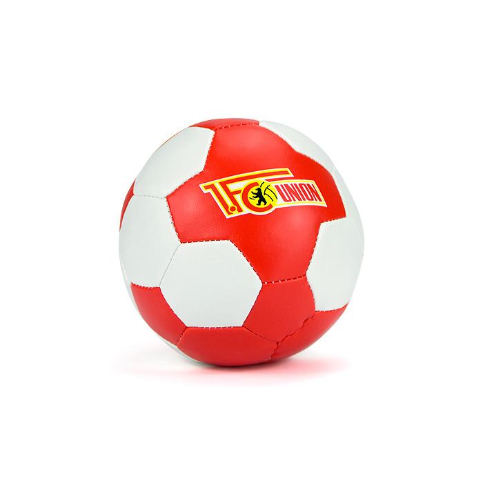 FC Union Knautschball