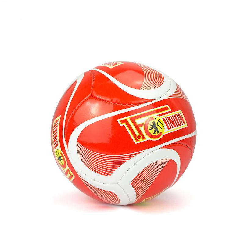 FC Union Mini Fußball