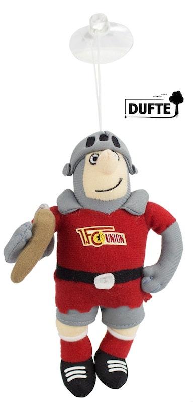 FC Union Ritter Keule