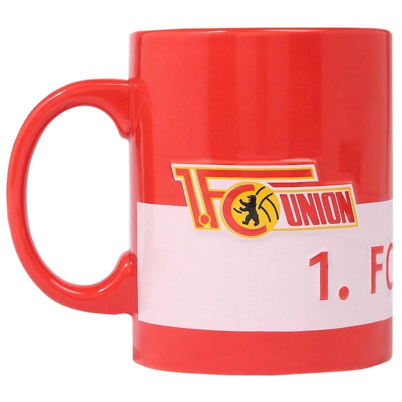 FC Union Tasse