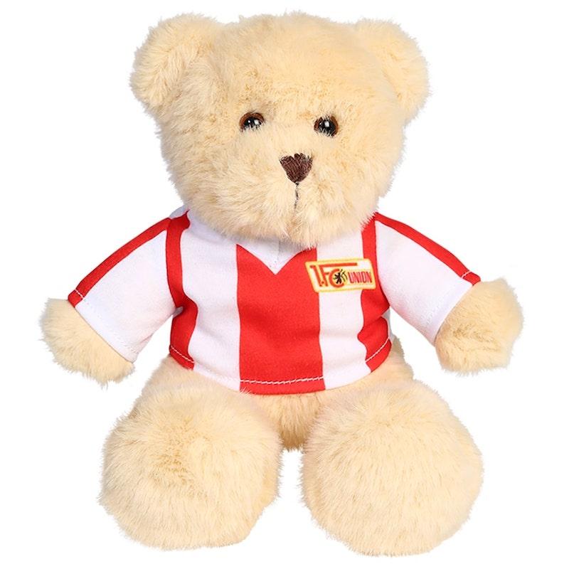 FC Union Teddy Bär