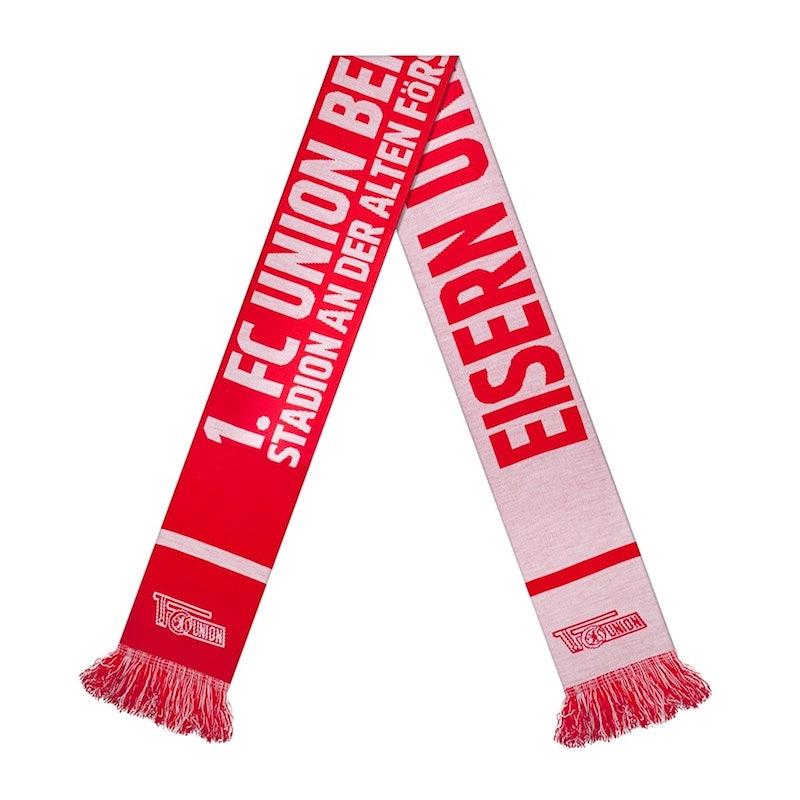 FC Union Schal
