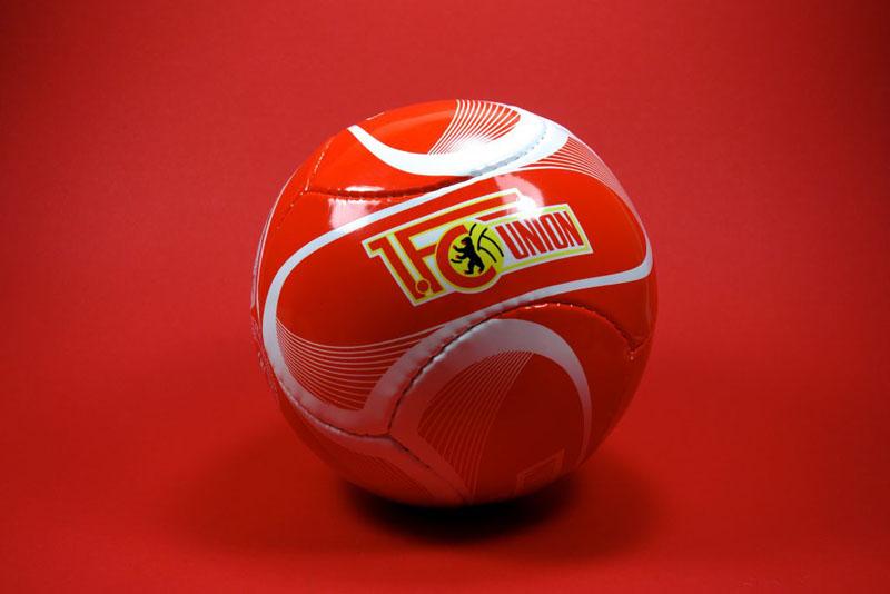 Union Mini Fußball