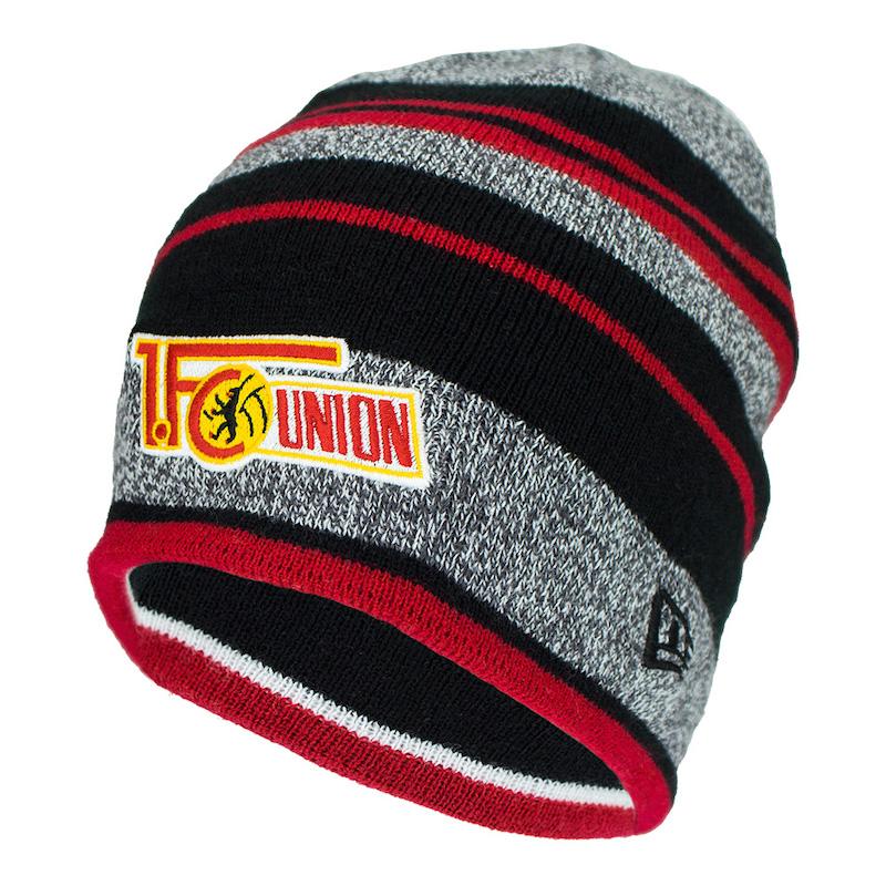 FC Union Mütze