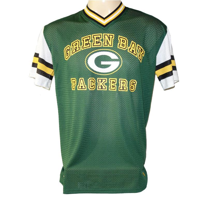 Green Bay Packers T-Shirt