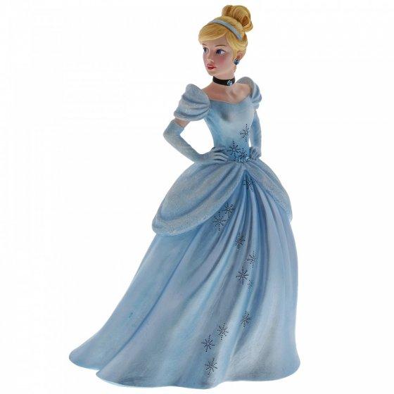 Sammelfigur Cinderella