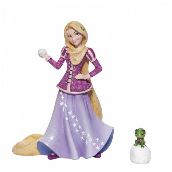 Sammelfigur Tangled, Rapunzel