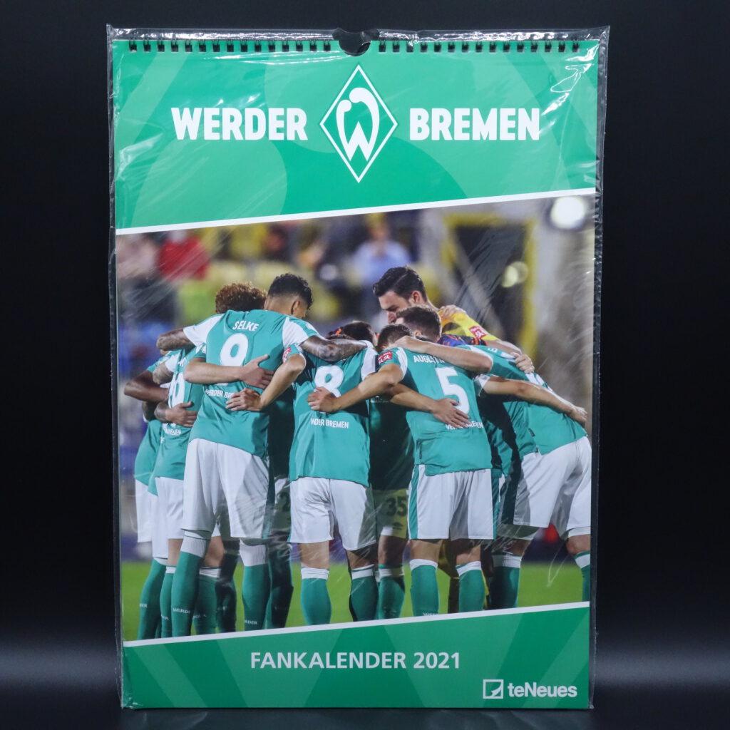 Werder Kalender