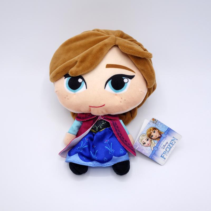 Frozen Plüsch Anna