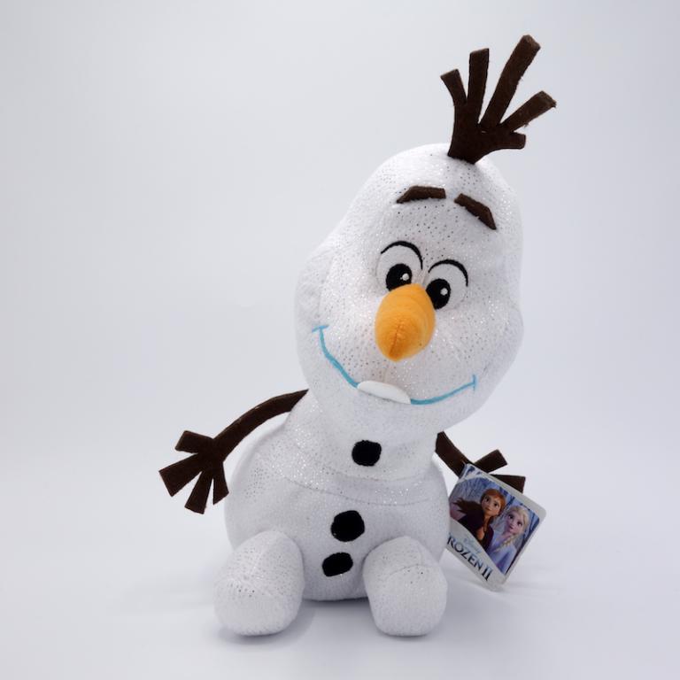 Frozen Plüsch Olaf